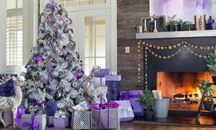 5 ιδέες για έξτρα γιορτινή ατμόσφαιρα στο σπίτι σας τα Χριστούγεννα