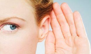 Πώς επηρεάζεται η ακοή των γυναικών από τα πολλά παυσίπονα