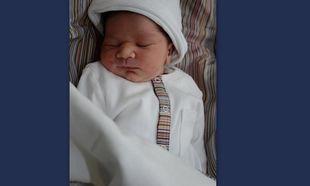 Παγκόσμια πρωτιά: 24χρονη που είχε καταψύξει την ωοθήκη της όταν ήταν παιδί, γέννησε ένα υγιέστατο μωρό