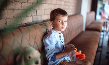 Παγκόσμια Ημέρα Αυτισμού: Πρώιμα συμπτώματα Αυτισμού σε βρέφη και νήπια