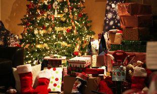 10 ιδέες για το περιτύλιγμα των χριστουγεννιάτικων δώρων!