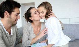 Αυτά είναι τα σημαντικότερα λάθη που κάνεις όταν μιλάς στα παιδιά σου (pics)