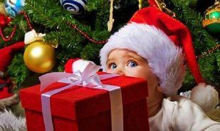 11 πράγματα που πρέπει να γνωρίζετε πριν αγοράσετε δώρα στα παιδιά