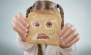 Αλλεργία στα σιτηρά και κοιλιοκάκη- Ποια είναι η διαφορά;