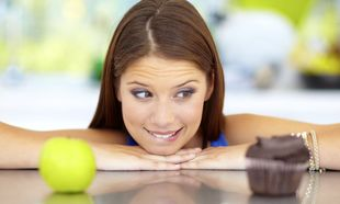 Διατροφή: 7 κοινοί μύθοι και μία μεγάλη αλήθεια