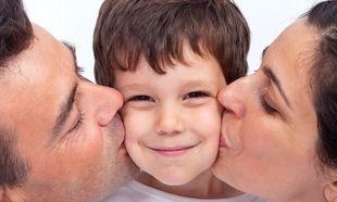 Οι μισές από τις οικογένειες με ένα παιδί δεν θέλουν να αποκτήσουν και δεύτερο