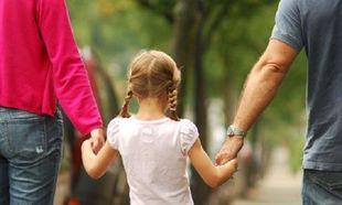 Πέντε πράγματα που οι γονείς πρέπει να τηρούν στην ανατροφή των παιδιών τους