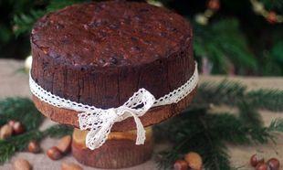 Συνταγή για μια πιο «θρεπτική» Βασιλόπιτα: Καλή χρονιά νόστιμα και υγιεινά!