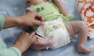 Οδηγίες ΚΕΕΛΠΝΟ: Γαστρεντερίτιδα-Συμβουλές για ενήλικες, βρέφη και παιδιά