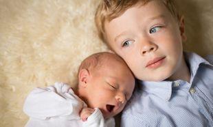 Πέντε τρόποι για να αναπτυχθούν όμορφες σχέσεις μεταξύ αδερφών