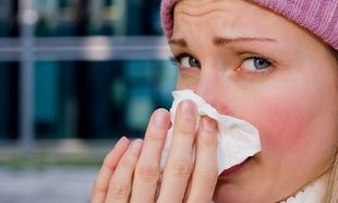 Το ΚΕΕΛΠΝΟ προειδοποιεί: Αναμένεται έξαρση της γρίπης το επόμενο διάστημα-Τρόποι προφύλαξης