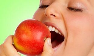 Ποια είναι τα φρούτα που θα σας βοηθήσουν να χάσετε βάρος