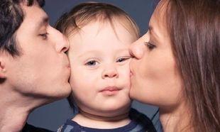 10 πράγματα που δεν πρέπει να ξεχνούν οι γονείς για την ανατροφή των παιδιών τους