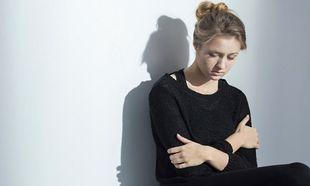 """Νευρική ανορεξία στην εφηβεία: Η """"ιεροτελεστία"""" που ακολουθούν στο φαγητό οι έφηβοι με διατροφική διαταραχή"""