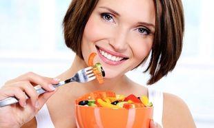 Μήπως σας λείπει κάποιο από τα παρακάτω θρεπτικά συστατικά;
