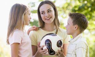 Πρώιμη εμμηνόπαυση: Όλα όσα πρέπει να γνωρίζετε σε ένα άρθρο