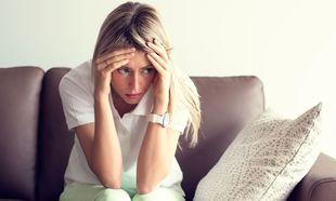 Διαταραχές κύκλου και αστάθεια περιόδου: Αίτια, συμπτώματα, διάγνωση, αντιμετώπιση