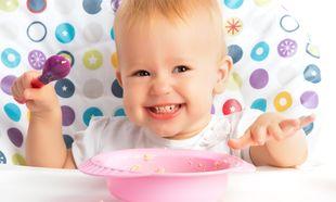 Φρουτόκρεμες: Συνταγές που θα λατρέψουν τα παιδιά σας