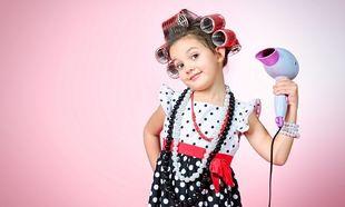10 τρόποι για να αποκτήσει το παιδί σας αυτοπεποίθηση