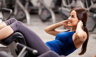 Ξέρετε τι ΔΕΝ πρέπει να κάνετε στο γυμναστήριο;
