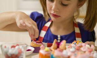Δημιουργικές δραστηριότητες για παιδιά: Ιδέες για να περάσετε καλά στο σπίτι σας!