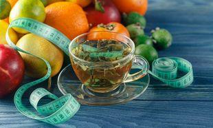 Χαθήκατε ανάμεσα σε άπειρες εύκολες δίαιτες; Σας έχουμε την πιο απλή από όλες!