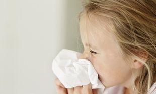 Αλλεργική ρινίτιδα: Ξεχωρίστε τα συμπτώματα και αντιμετωπίστε την