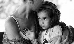 6 τρόποι για να βοηθήσετε τα παιδιά σας να μην έχουν άγχος