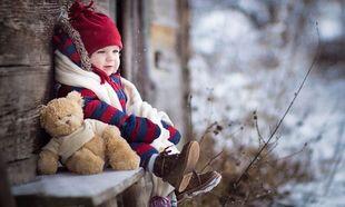 Ιγμορίτιδα στα παιδιά: Όλα όσα πρέπει να γνωρίζετε πριν ανησυχήσετε