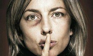 Τι είναι βιασμός σήμερα;'Ενας άγνωστος με ένα μαχαίρι ή ένας σύζυγος που δεν δέχεται το «όχι»;