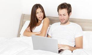 Ιδεοψυχαναγκαστική διαταραχή στην ερωτική ζωή: Τι είναι και πώς αντιμετωπίζεται;