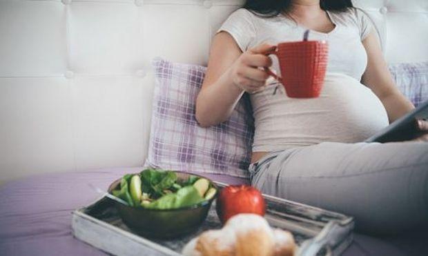 Βάρος στην εγκυμοσύνη: Πόσα κιλά είναι φυσιολογικό να πάρω στην εγκυμοσύνη;