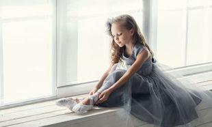 Πόσο στρεσάρουν το παιδί μας οι πολλαπλές εξωσχολικές δραστηριότητες;