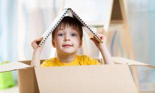 Δημιουργική απασχόληση στο σπίτι: Τα «έξυπνα» δώρα που θα ενθουσιάσουν τα παιδιά σας