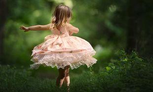 Φιλομάθεια: μια δεξιότητα που καλλιεργείται από την νηπιακή ηλικία