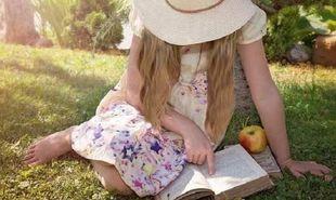 Διατροφή για παιδιά: Τα καλά πολυακόρεστα λιπαρά οξέα συμβάλλουν στην ανάγνωση!