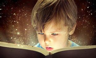 Βοηθήστε το παιδί να διαβάζει εξωσχολικά βιβλία