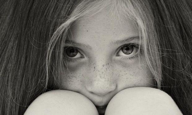 Πώς μπορώ να αντιμετωπίσω τις φοβίες του παιδιού μου;