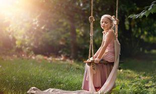 Πειθαρχία και παιδί: Πώς θα μάθει να πειθαρχεί χωρίς να το τιμωρώ;