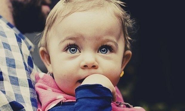 5 λάθη που κάνουν οι γονείς στην καθημερινότητά τους με το μωρό και τα αγνοούν