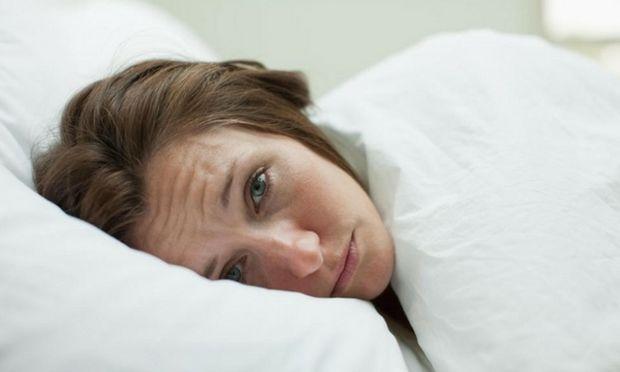 Πόσες φορές πιστεύετε ότι αρρωσταίνουν οι μαμάδες;
