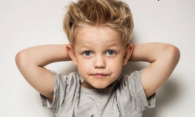 5 πράγματα που πιστεύετε ότι δεν μπορούν να κάνουν τα παιδιά σας (κι όμως μπορούν)