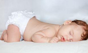 Τι θερμοκρασία πρέπει να έχει το δωμάτιο του μωρού;