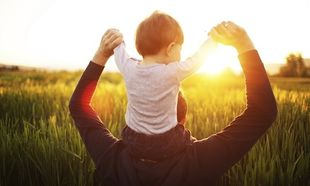 5 πράγματα ανεκτίμητης αξίας που τα παιδιά θα θυμούνται από εσάς