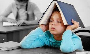 Όταν ο παιδικός αυνανισμός βγαίνει εκτός σπιτιού… (μέρος α'- Συμβουλές για εκπαιδευτικούς)