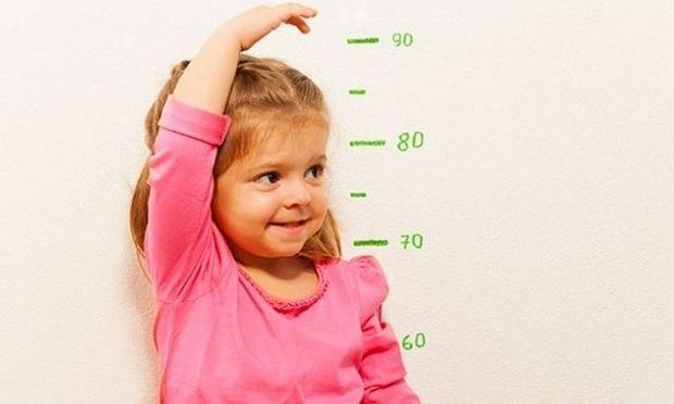 Ανακαλύφθηκαν νέα γονίδια που επηρεάζουν το ύψος μας
