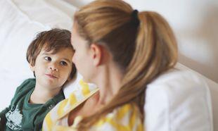 Πότε λέμε έναν γονιό χειριστικό;