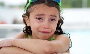 15 πράγματα που δεν πρέπει να πείτε στο αγχώδες παιδί σας
