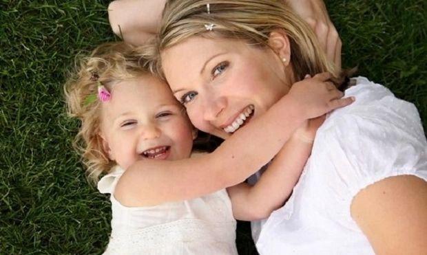 Τα 10 πράγματα που θα ήθελα να κάνω ως μαμά πιο συχνά
