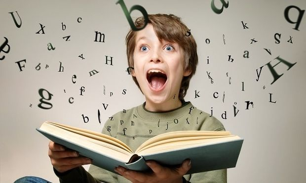 Εύκολες τεχνικές για αποδοτική μάθηση από τους γονείς